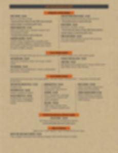 Reopen menu 6.9.20_page-1 (1).jpg
