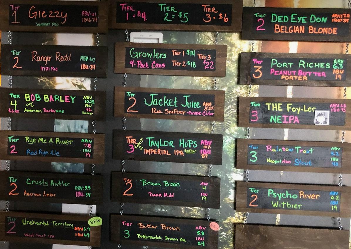 beer menu 1.16.21.jpg