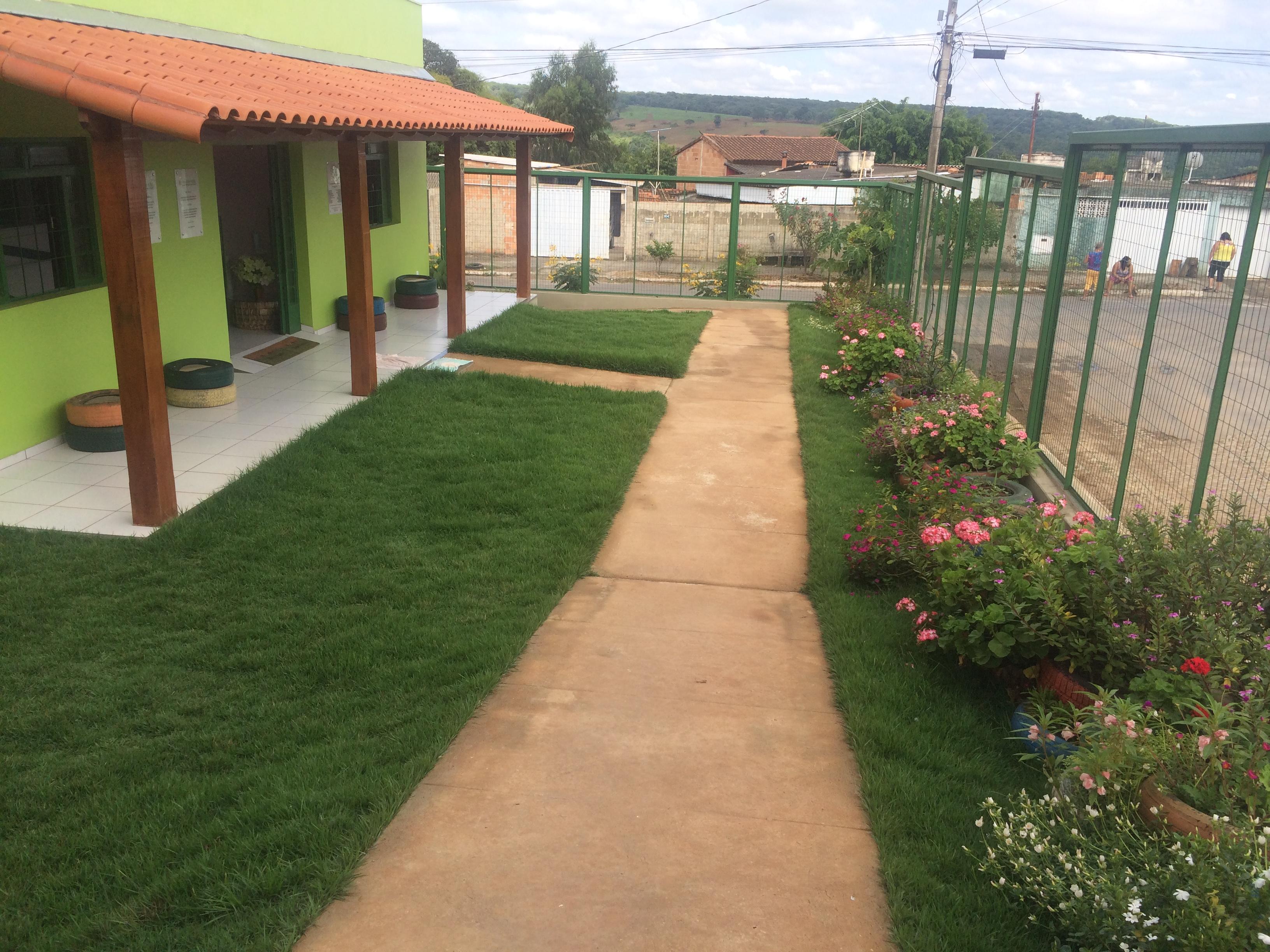 Instituto Amae
