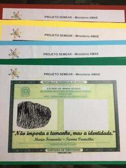Projeto Semear 4