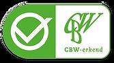 CBW-logo.png
