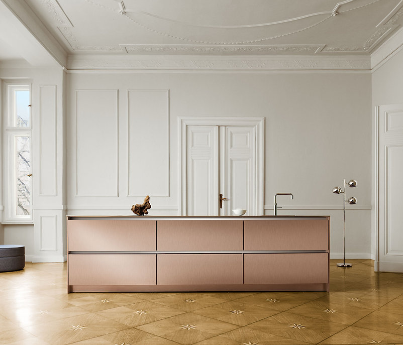 siematic_product_detail_page_s2_1-1.2048x0-srcset.jpg