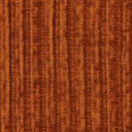 Schermafbeelding 2021-04-24 om 17.27.54.