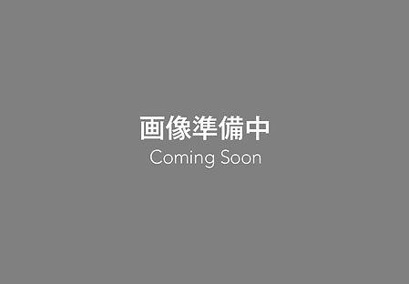 清水大理石工業株式会社