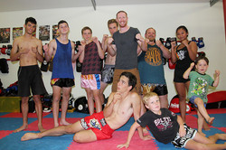 Fighter class, September 29 2015