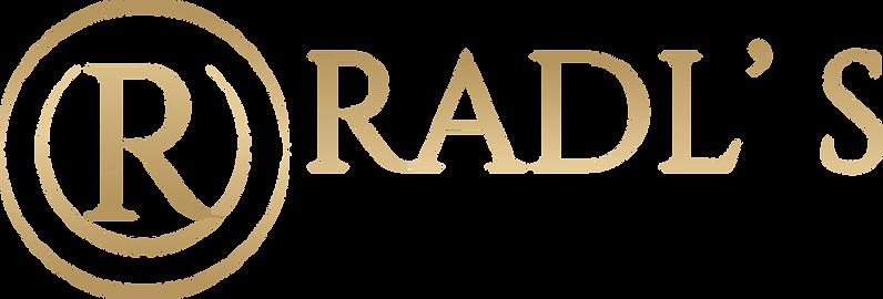 Radl' s Siebinger Hof Logo.png