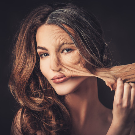 Facial Enhancement: Are Dermal Fillers Worth the Hype?