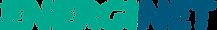 energinet logo.png