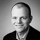 Søren_Hyre-Fenneberg.webp