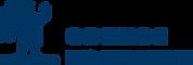 odense kommune logo.png