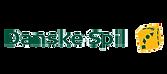 danske spil logo.png