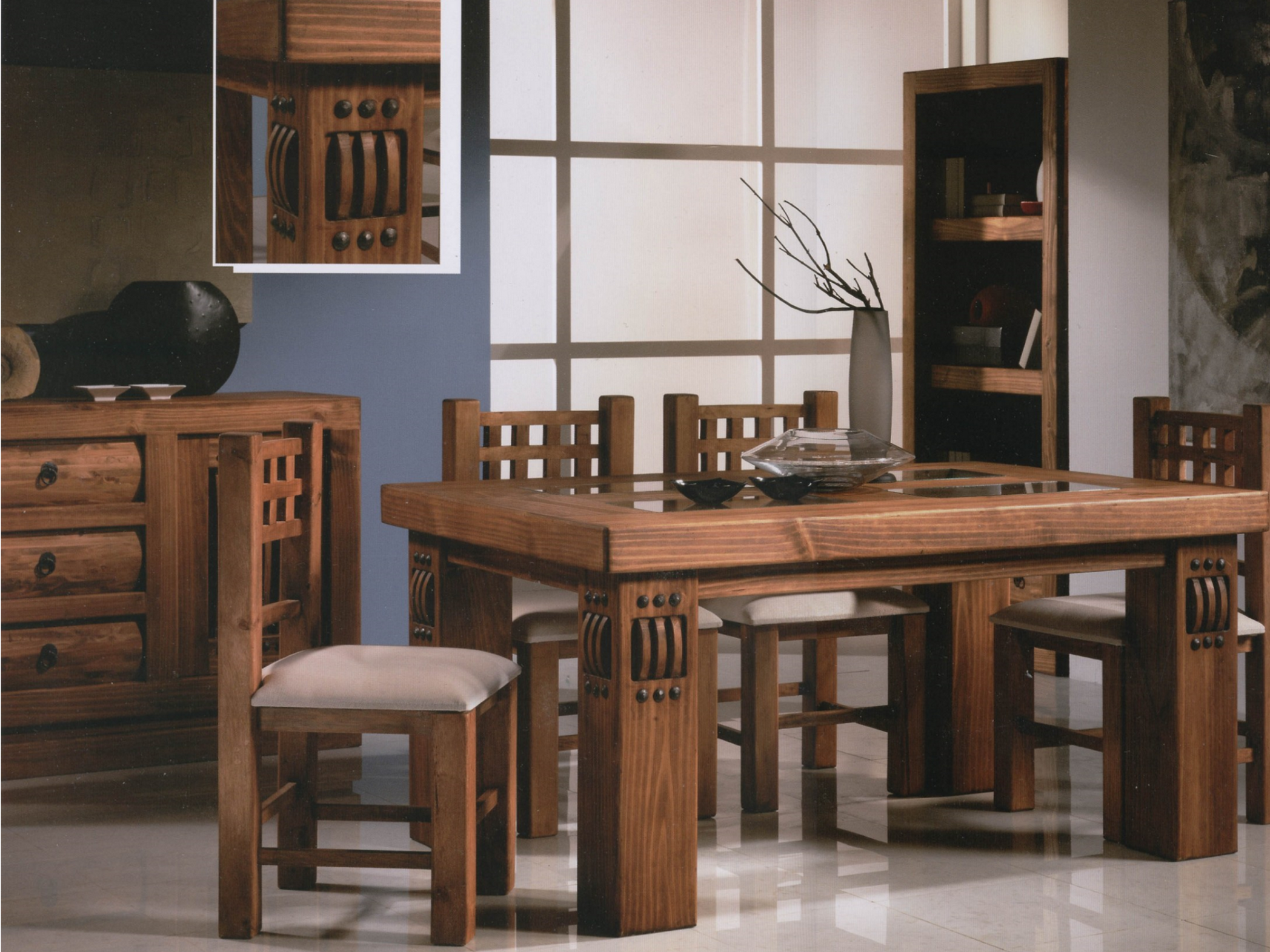 Muebles dencina granada obtenga ideas dise o de muebles para su hogar aqu - Muebles de cocina en granada ...