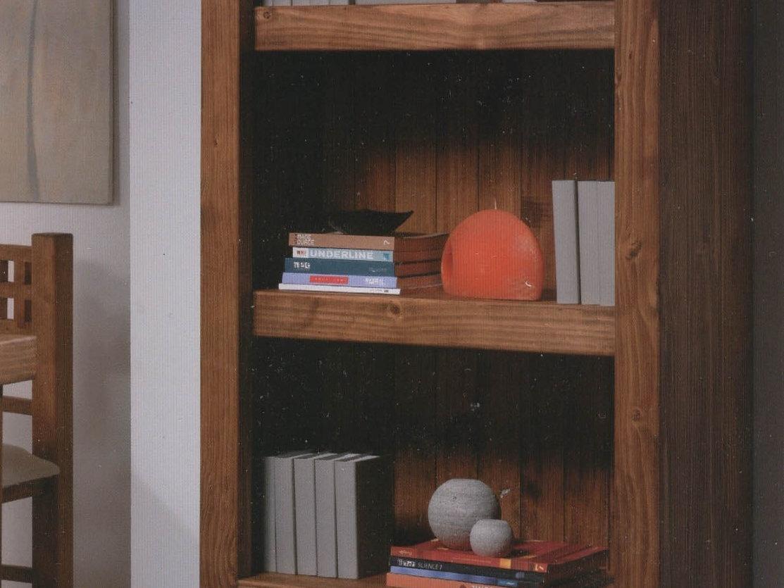 Muebles A Medida Granada Top Medida En Granada Muebles De Cocina  # Muebles Dencina Granada