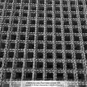 รั้วตาข่ายเหล็ก ตะเเกรงเหล็ก ไวร์เมช ครบขนาดราคาเบา – ซีเจ เมทัลลิค