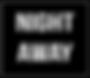Night-Away-Banner-3 (1).png