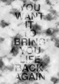 marcel-darienzo-you-want-it-2016-poster-