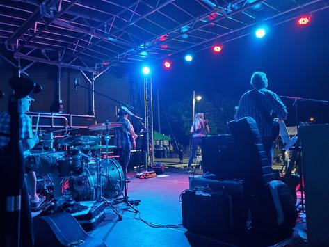 Rockin Riverfest 2019- Oregon, IL