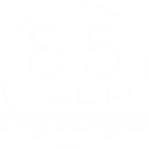 Logo- White PNG.png