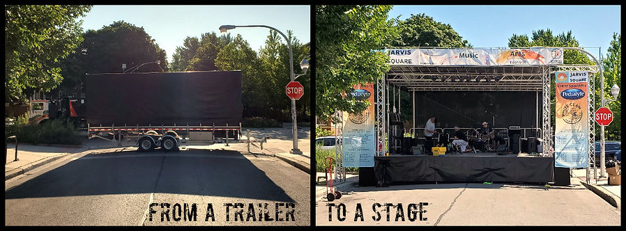 L-Stage Before & After.jpg
