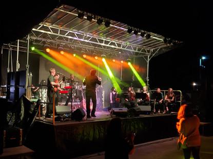 Dubuque County Fair 2019- Dubuque, IA