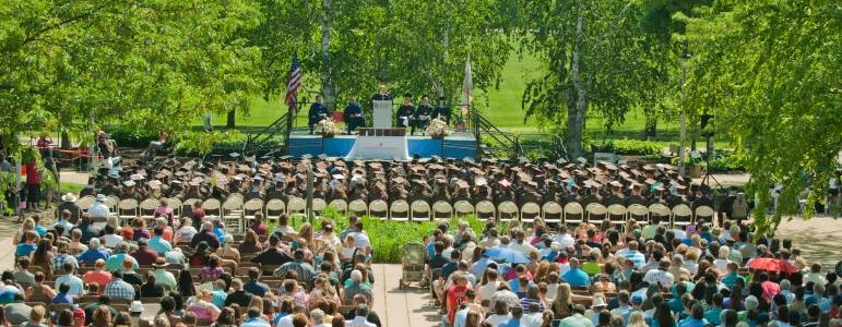 Highland Graduation (Outdoor).jpg