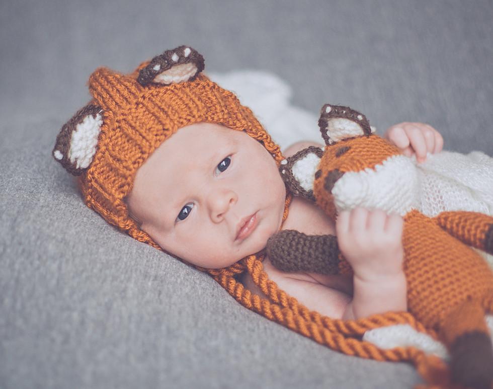 Jace_newborn-23.jpg