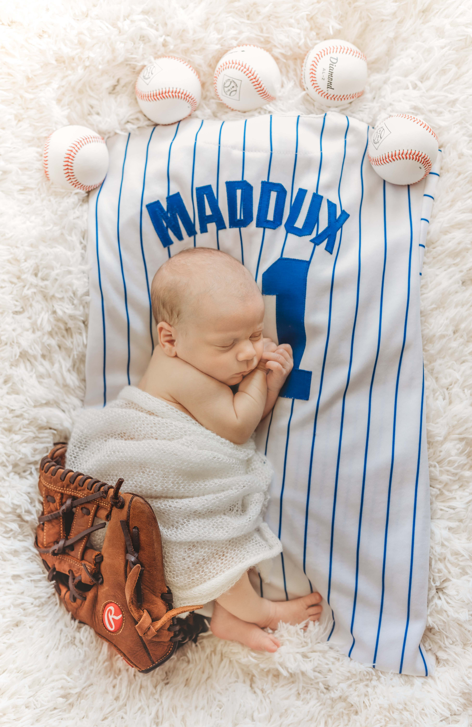 BASEBALL_NEWBORN (3 of 20).jpg