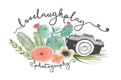 Love Laugh Play Family Birth Photogrphy Henderson Nevada