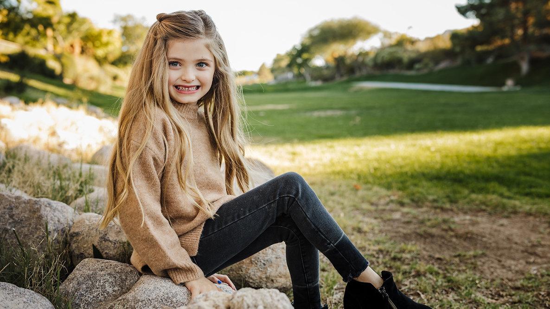 child photography harmony park henderson nevada