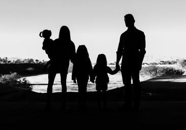 HARMONY FAMILY