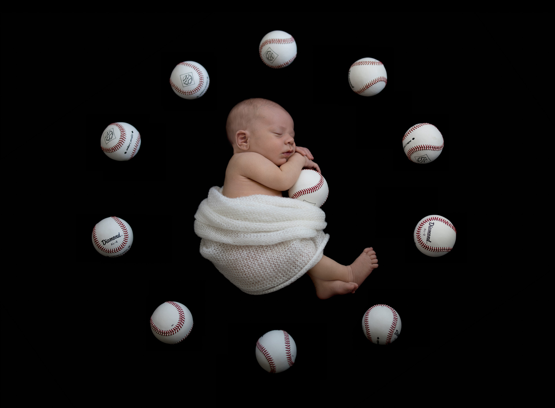 BASEBALL_NEWBORN (13 of 20).jpg
