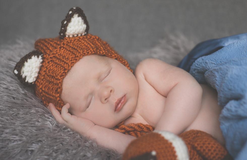 Jace_newborn-20.jpg