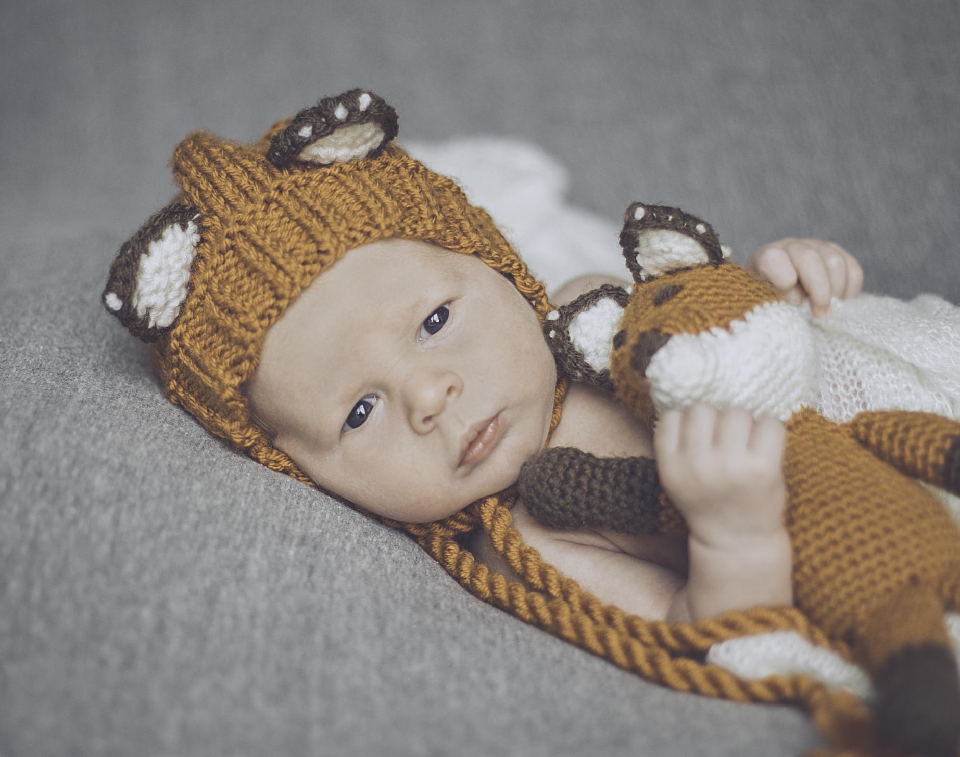 Jace_newborn-16