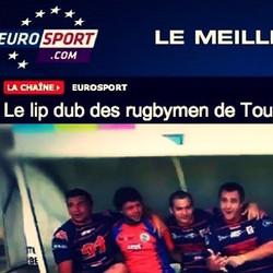 2012 | EuroSport.com