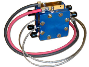 Fuel Cell Test Accessories