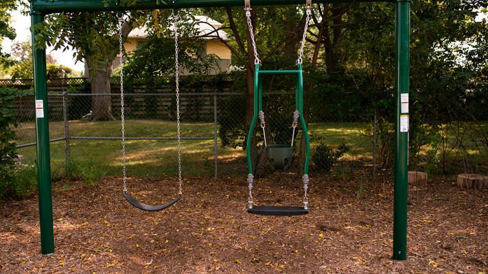 Highland Park Finished (2).jpg