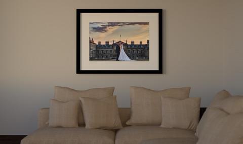 landscape wedding frame web.jpg