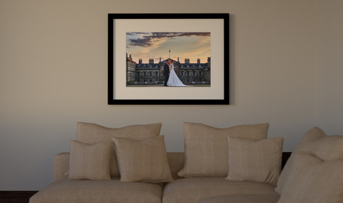 landscape wedding frame web.jpg