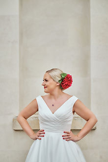 wedding-bride-portrait-woburn