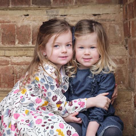 kids outdoor pictures