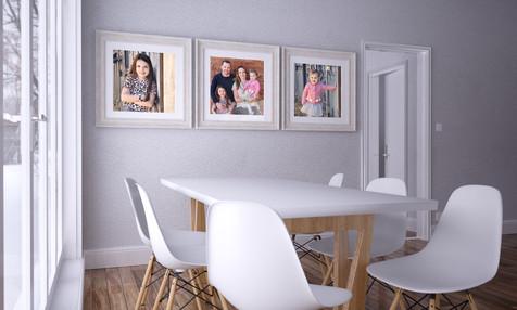 3 sqaure light frame web.jpg