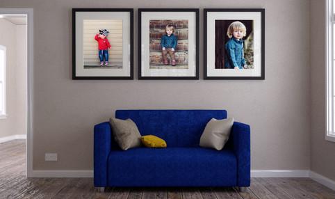 3 portrait frames web.jpg