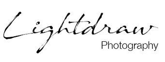 Lightdraw photography studio