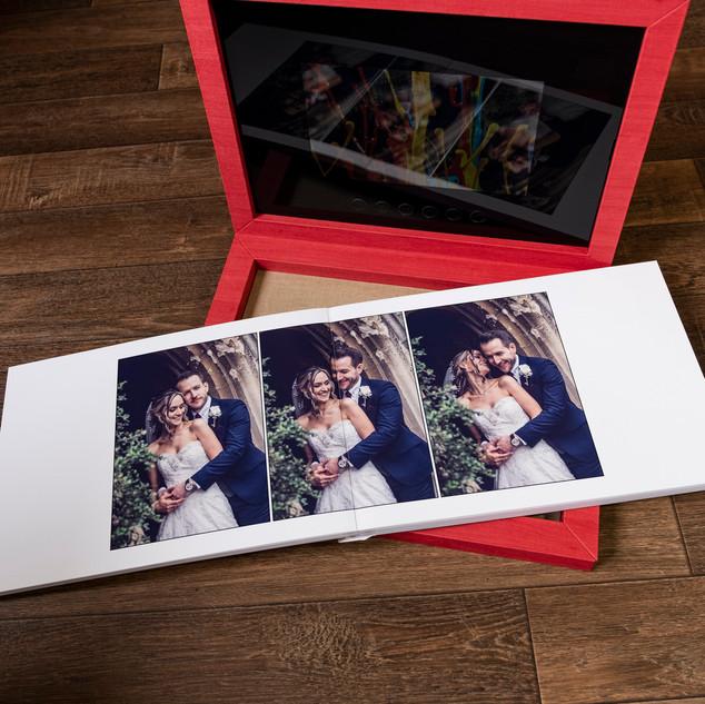 sq wedding movie album.jpg