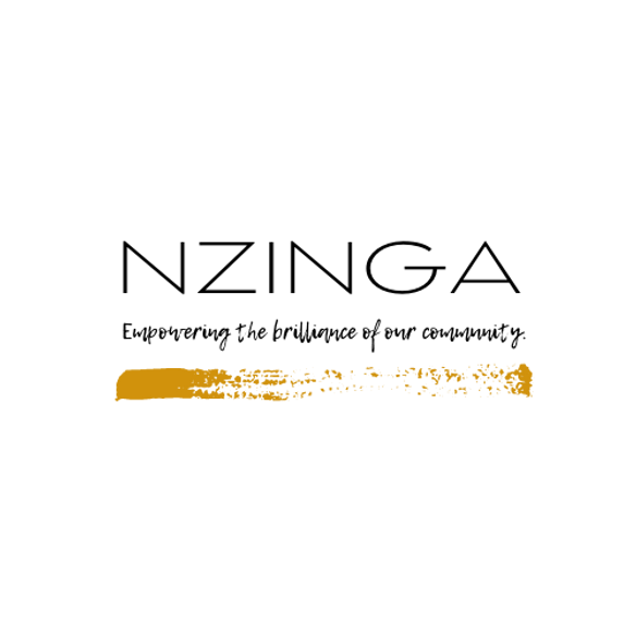 NZINGA Website Logo.transparent.png