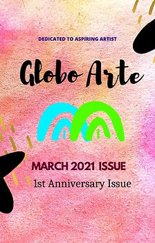 march 2021 cover.jpg