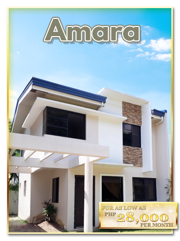 christmas house_monthly_amara
