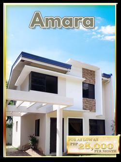 christmas house_monthly_amara