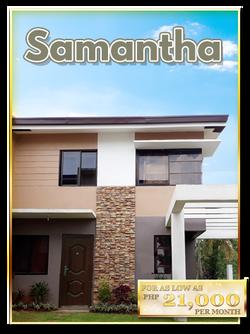 christmas house_monthly_samantha