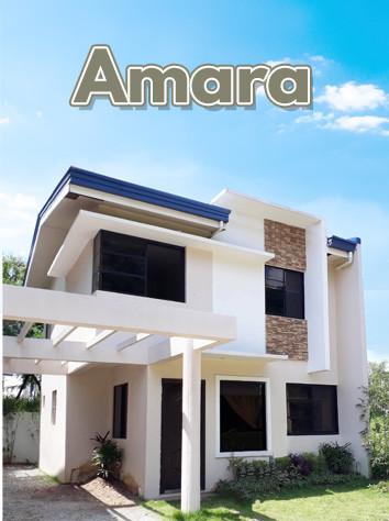 Kh_house_Amara.jpg